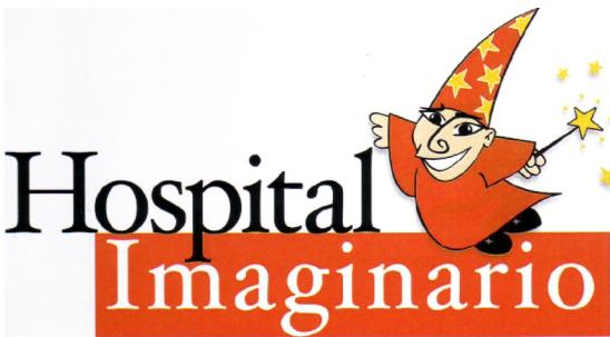 Asociación Hospital Imaginario